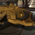 DBE - Diamondback Explorer