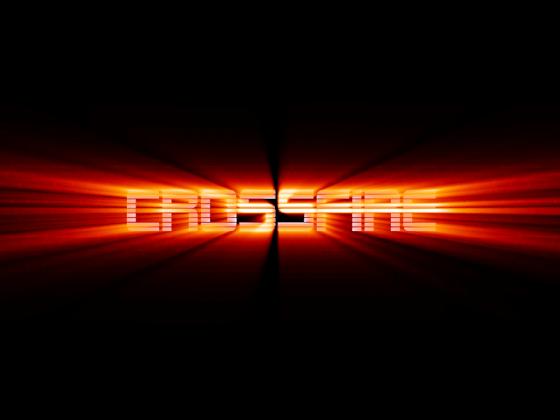 Crossfire 141