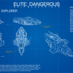 diamondback-explorer