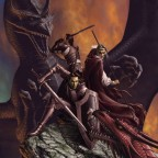 Lords of Flame
