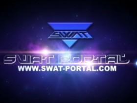 SWAT Portal Opener