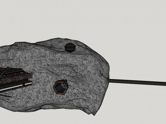 asteroidbase3