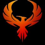 Phoenix Legion Icon