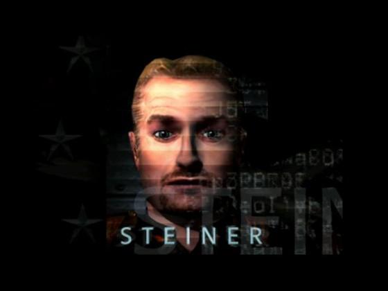 Alliance_ace_Steiner