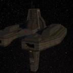 Coalition Station 5-2