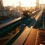 Train_system