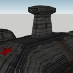 coalstation3-04