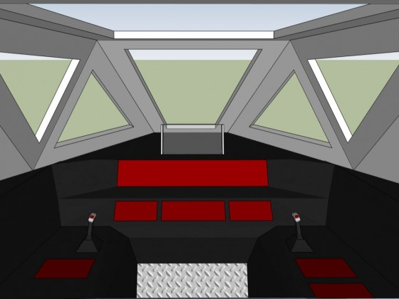 fighter-cockpit-wip