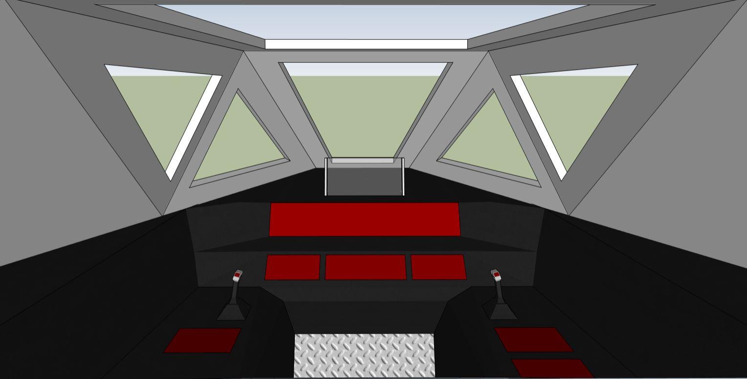fighter-cockpit-wip