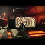Destiny 2 - Forsaken: Unbroken