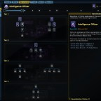 sto inferno specialization tree 2