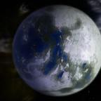 Planet Tzu