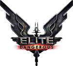 Very Small logo.png