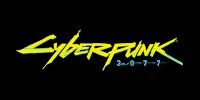 CP2077_Logo.png