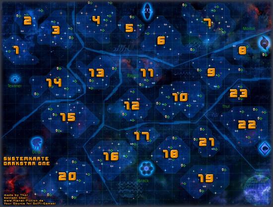 Darkstar-One-Galaxy-Map
