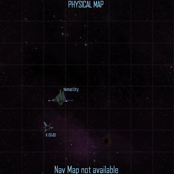 Dyson Sphere System