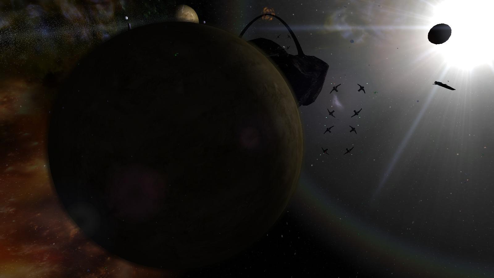 Planet%20Tigris.jpg