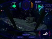 wcso_shipupgrade143t.jpg