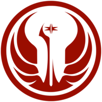 Republic Alliance