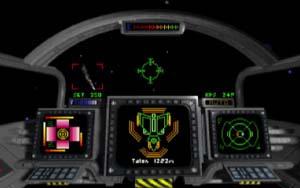 300px-WC_Privateer_screenshot_cockpit.jpg