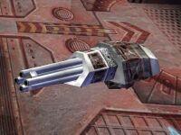 disolver1klein.jpg