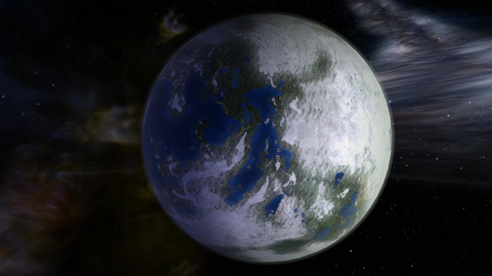 Planet%20Tzu.jpg