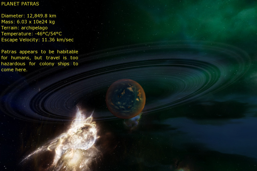 PlanetPatras.jpg