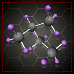 COMMOD_hydrocarbons_mip0_ergebnis.png