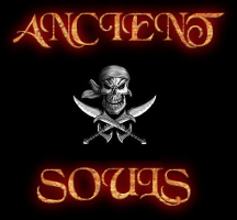 Ancient Souls
