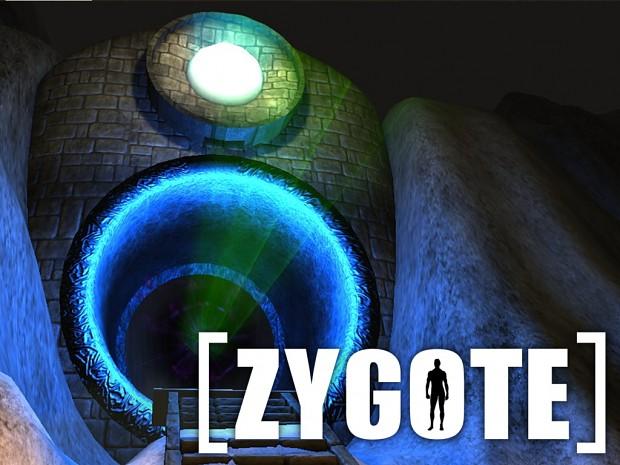 Zygote's Buff Editor (WIP)