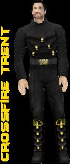 CrossfireTrent.png