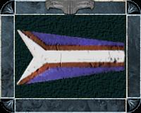 b_flag.png