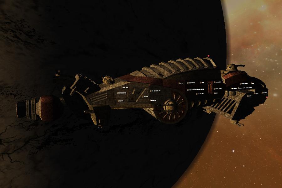 Battleship York