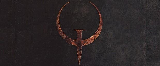 Happy 20th Birthday Quake