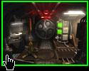 Reliant_Corridor_th.jpg