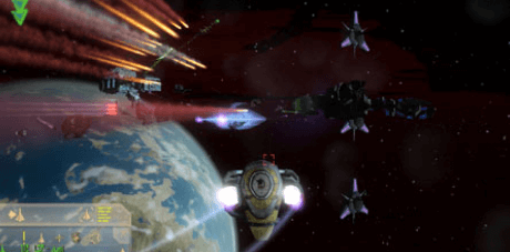 Crossfire continues the epic adventures of Edison Trent. This mod is the unofficial sequel to Freelancer with the most stunning graphics and worlds you have ever seen.