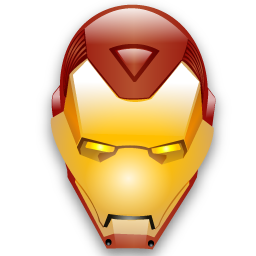 :ironman
